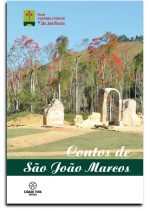 eBook-Contos-De-Sao-Joao-Marcos-Vol1